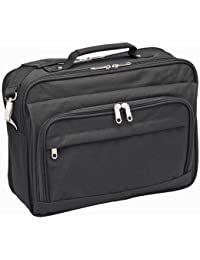 suchergebnis auf f r arbeitstasche handwerker schuhe handtaschen. Black Bedroom Furniture Sets. Home Design Ideas