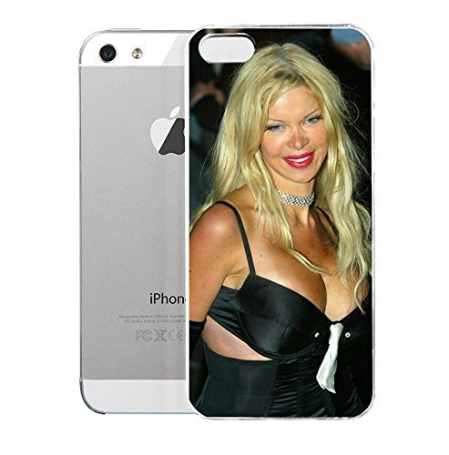 iphone-5s-case-alicladelgabo-united-way-of-greater-los-angeles-1959-births-hard-plastic-cover-for-ip