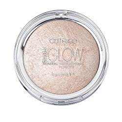 Catrice High Glow Mineral Highlighting Powder Light Infusion 010, 80 g