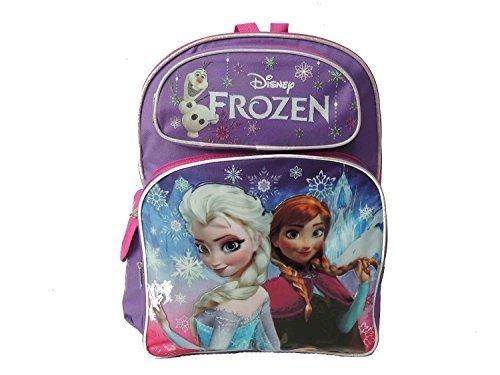 7743c68550a Disney Frozen 16