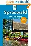 Kanu Kompakt Spreewald Mai 2014 - mit...