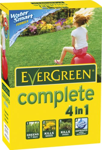 evergreen-complete-lawn-food-for-weed-and-moss-killer-carton-80-sq-m