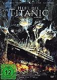 Hebt die Titanic kostenlos online stream