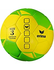 erima Ball Griptonyte Training