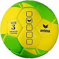 Erima Ball Griptonyte Training