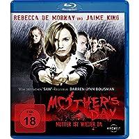 Mother's Day - Mutter ist wieder da [Blu-ray]