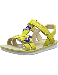 defa0568b350 Yellow Girls  Shoes  Buy Yellow Girls  Shoes online at best prices ...