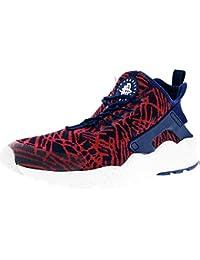 Nike Damen W Air Huarache Run Ultra Kjcrd Fitnessschuhe