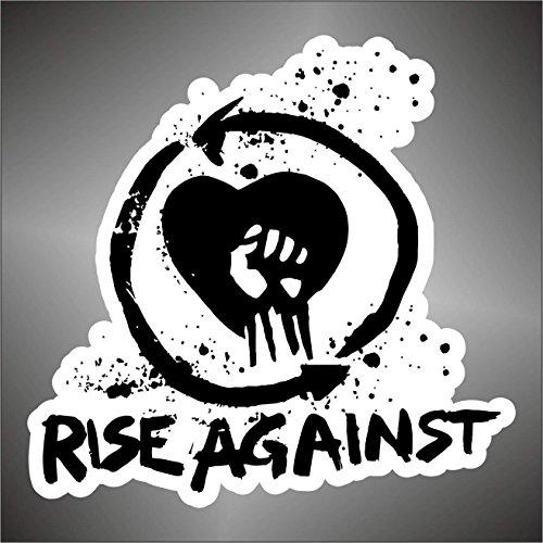 sticker-sticker-rise-against-hip-hop-rap-jazz-hard-rock-pop-funk-sticker-10-cm