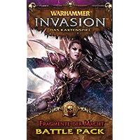 Heidelberger-HE232-Warhammer-Invasion-Fragmente-der-Macht-Battle-Pack