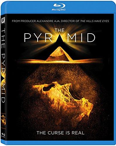 pyramid-usa-blu-ray