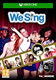 Cheapest We Sing 2Mic Bundle on Xbox One