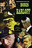 Boris Karloff: Midnight Marquee Actors Series