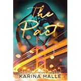 The Pact (English Edition)