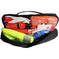 EJP-Bag Praktisches Erste-Hilfe-Set (Notfall-Set). Kofferraumtasche Passend für Thalia preisvergleich bei billige-tabletten.eu