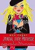 Telecharger Livres Journal d une Princesse Tome 3 Un amoureux pour Mia (PDF,EPUB,MOBI) gratuits en Francaise