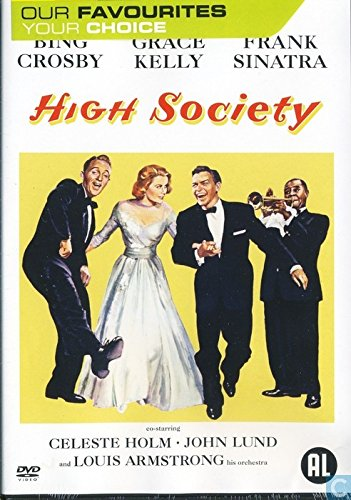 haute-societe-1956-dvd