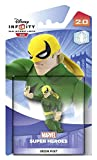 Cheapest Disney Infinity 20 Iron Fist Figure on Xbox One