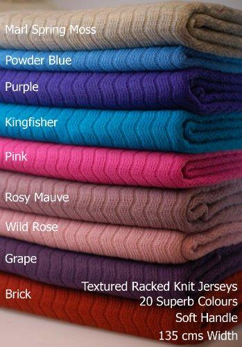 neotrims-massif-uni-a-motif-en-jersey-cotele-tissu-craft-par-la-cour-20-couleurs-a-choisir-pour-la-c
