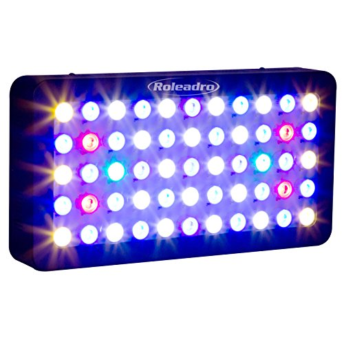 roleadro-led-aquarium-lights-dimmable-165w-suitable-for-fish-tank-lighting-aquariums-fish-reef-coral