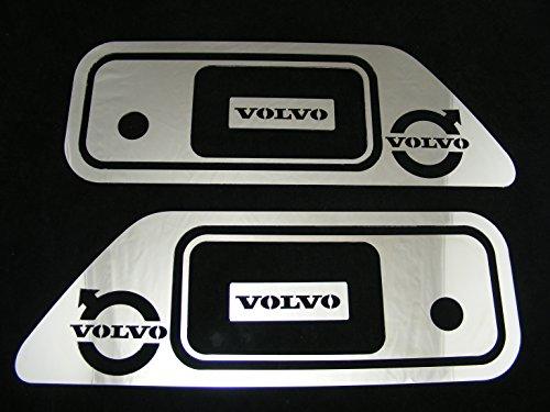 2-piezas-panel-de-la-puerta-decoracion-de-acero-inoxidable-para-volvo-fh-fm-fl-serie-camiones