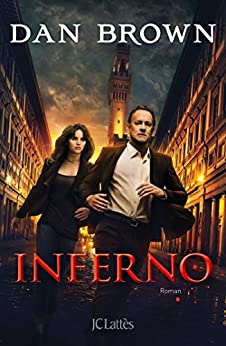 Inferno - version française (Thrillers) par [Brown, Dan]