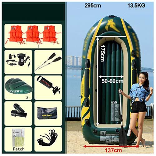 Ljf Protector Solar para Kayak, Piel áspera, Carne Gruesa, Cabeza Grande, 295x137cm