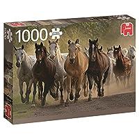 Jumbo Premium Puzzle Collection