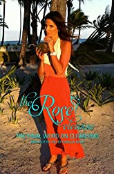 The Rose Cleanse (English Edition)