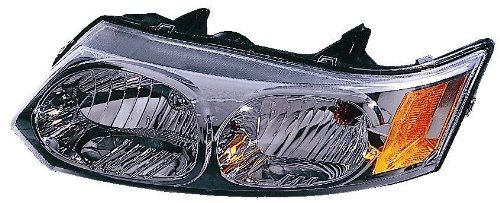 depo-335-1126l-as-saturn-ion-driver-side-replacement-headlight-assembly-by-depo
