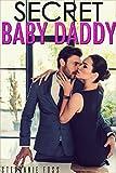 secret baby daddy