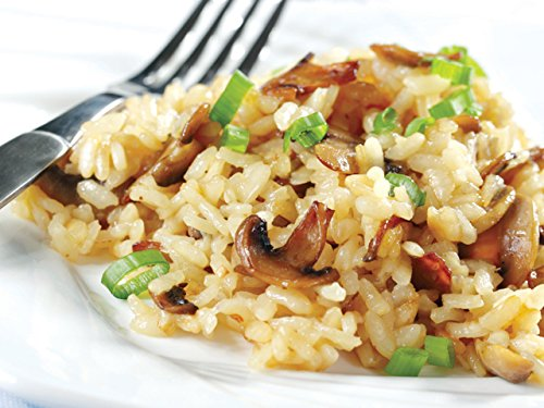grains-and-legumes-cooking-for-great-flavor