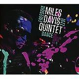 Miles Davis Quintet: Freedom Jazz Dance: The Bootleg Series - Volume 5