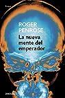 La nueva mente del emperador par Penrose