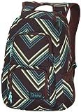Dakine Jewel - Mochila (26 litros) marrón chelsea Talla:48 cm
