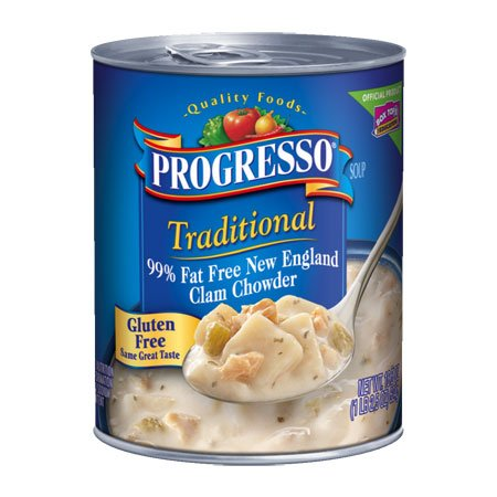 progresso-soup-traditional-new-england-clam-chowder-1850-oz-524g-fat-free