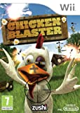 Cheapest Chicken Blaster on Nintendo Wii