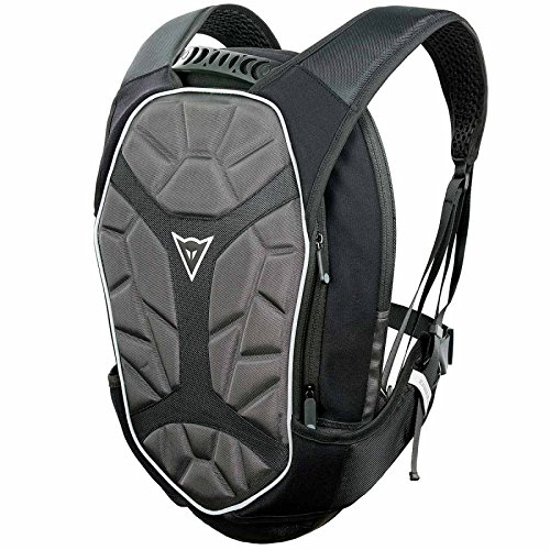 Dainese - Sac-à-dos Dainese D-EXCHANGE BACKPACK S