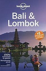 Bali & Lombok - 15ed -(En  Anglais)