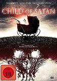 Child Satan kostenlos online stream
