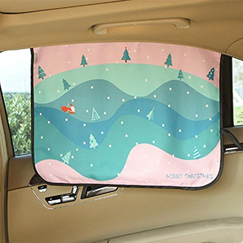 cortinas-de-aislamiento-de-ventana-de-coche-imprimido-bloqueador-de-sun-de-succion-magnetica-bloquea