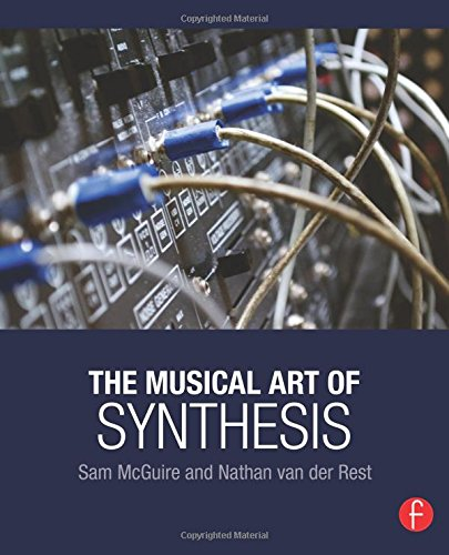 the-musical-art-of-synthesis