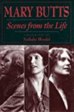 Mary Butts: Scenes from the Life