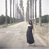 Songtexte von Adrina Thorpe - Elusive