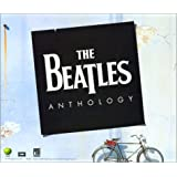 The Beatles : Anthology - Coffret 8 VHS