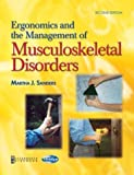 Image de Ergonomics and the Management of Musculoskeletal Disorders