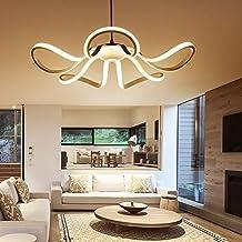Suspension luminaire design - Amazon luminaire suspension ...