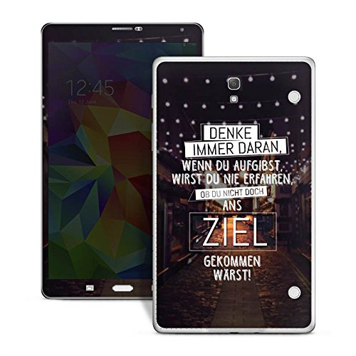 samsung-galaxy-tab-s-84-case-skin-sticker-aus-vinyl-folie-aufkleber-workout-spruche-motivation