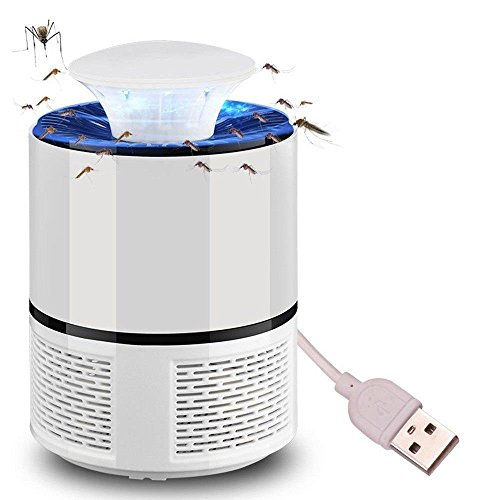 Insect trap the best Amazon price in SaveMoney