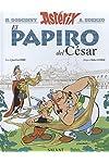 https://libros.plus/el-papiro-del-cesar/